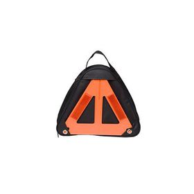 Eco - Car Emergency Kit - Black