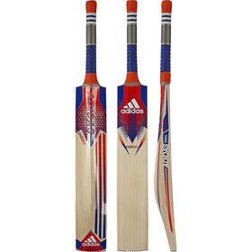 Adidas Pellara English Willow Club Bat