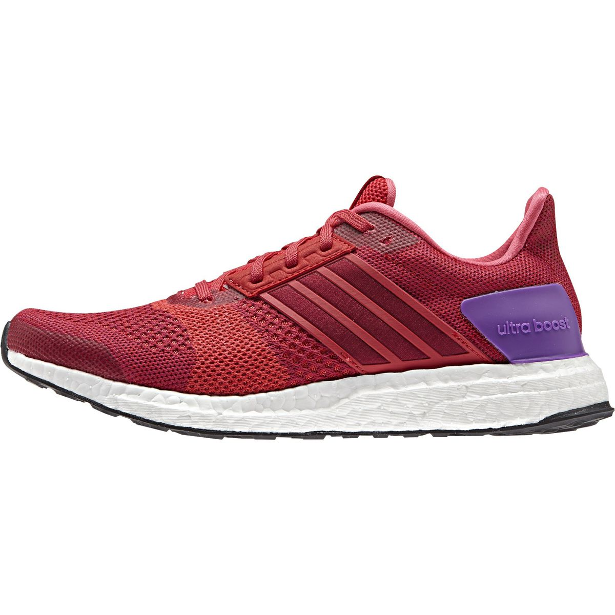 Women's adidas Ultra Boost ST Running Shoe