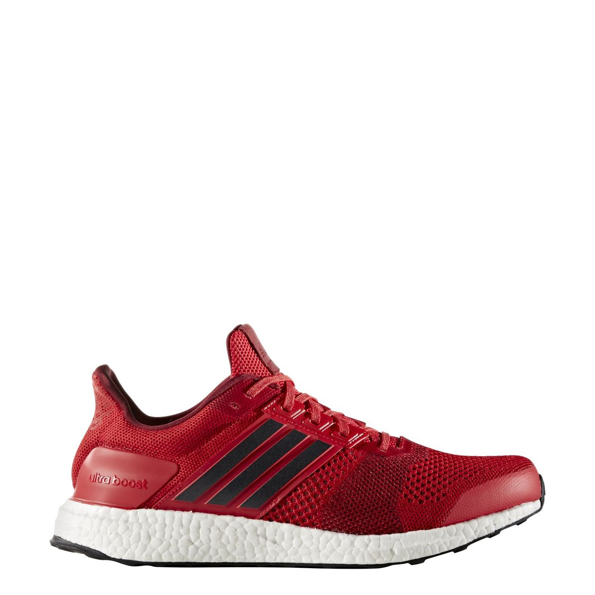 adidas shoes online shopping south africa