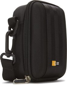 Case Logic Medium Hard Case Black
