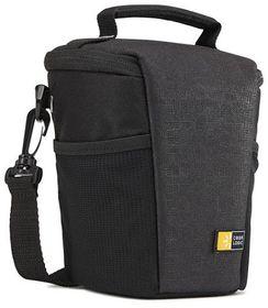 Case Logic DSLR Holster Bag Black