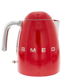 Smeg - 1.7 Litre Kettle - Fiery Red