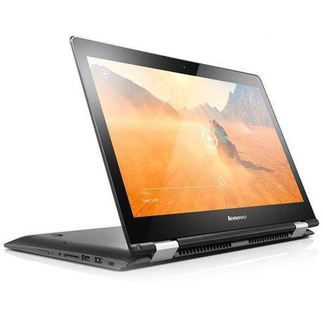 450814f898190 Lenovo Yoga 500 14