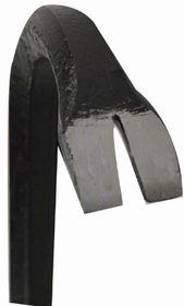 Fragram - Bar Wrecking - 450mm