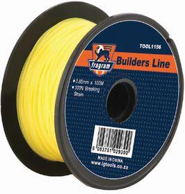 Fragram - Line Builders - 0.85mm