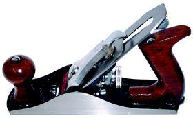 Fragram - Plane Jack Boxed - 350mm