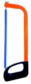 Fragram - Plastic Handle Hacksaw - 300mm