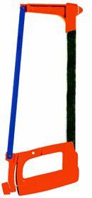 Fragram - High Tension Frame Hacksaw - 300mm