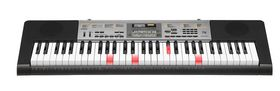 Casio Electronic Musical Piano (LK-260K2)