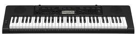 Casio Standard Electronic Keyboard (CTK-3200K2)
