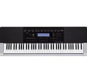Casio Electronic Keyboard 76 keys (WK-240K2)