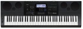 Casio Electronic Musical Highgrade Keyboard (WK-6600K2)