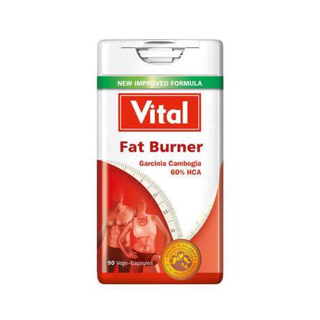 vital fat burner clicks