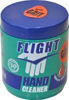 Moto-Quip - Flight Hand Cleaner