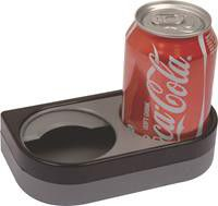 Moto-Quip - Double Cooldrink Holder