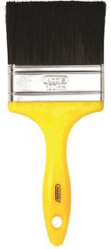 Fragram - Paint Brush Poly Handle Cub - 100mm