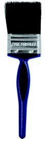 Fragram - Paint Brush - 38mm
