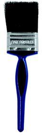 Fragram - Paint Brush - 50mm