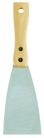 Fragram - Wooden Handle Paint Scraper - 70mm