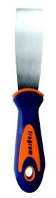 Fragram - Scraper Poly Handle - 30mm