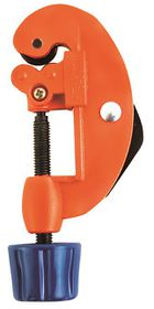 Fragram - Pipe Cutter
