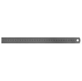 Fragram - Stainless Steel Ruler - 300mm
