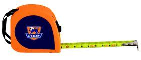 Fragram - Tape Measure - 3m x 13mm