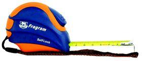 Fragram - Tape Measure Plastic Cover - 8m x 25mm