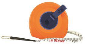 Fragram - Tape Surveyors Fibre Glass - 10m