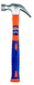 Fragram - Claw Hammer Wood Handle - 565g