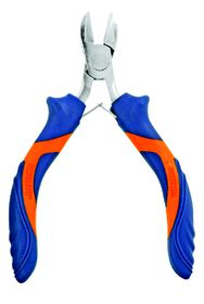 Fragram - Mini Side Cutting Plier - 115mm
