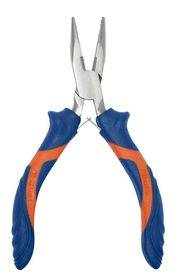 Fragram - Mini Long Nose Plier - 115mm