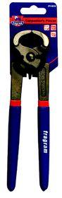 Fragram - Pincer Carpenter Plier - 200mm