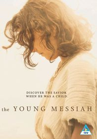 The Young Messiah (DVD)