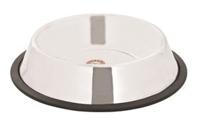 Leisure-Quip - Stainless Steel Dog Bowl - 32.5cm