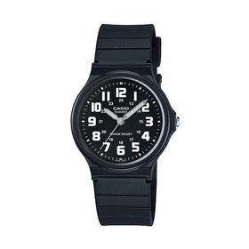 Casio Mens MQ-71-1BDF Analogue Watch