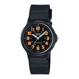 Casio Mens MQ-71-4BDF Analogue Watch