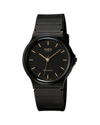 casio samsara fashion products available to buy online