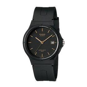 Casio Mens MW59-1EV Analogue Watch