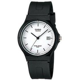 Casio Mens MW59-7E Analogue Watch