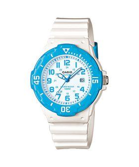 Casio Ladies LRW-200H-2BVDF Analogue Watch