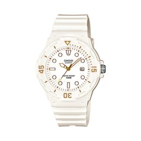 Casio Ladies LRW-200H-7E2VDF Analogue Watch