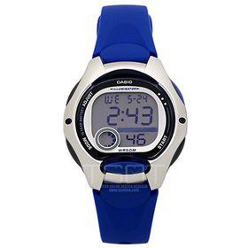 Casio Ladies LW-200-2AVDF Digital Watch