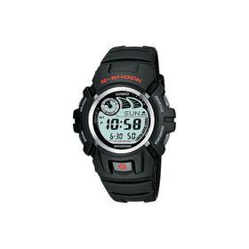 Casio Mens G2900F-1V G-Shock  Digital Watch