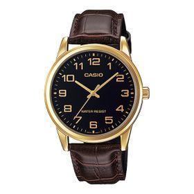 Casio Mens MTP-V001GL-1BUDF Analogue Watch