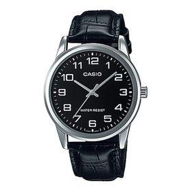 Casio Mens MTP-V001L-1BUDF Analogue Watch