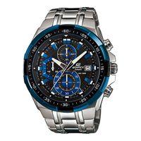 Casio Mens EFR-539D-1A2VUDF Edifice Analogue Watch