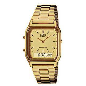 Casio AQ230GA-9D Anadigital Watch