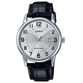 Casio Ladies LTP-V002L-7BUDF Analogue Watch
